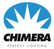 Chimera Lighting Italia